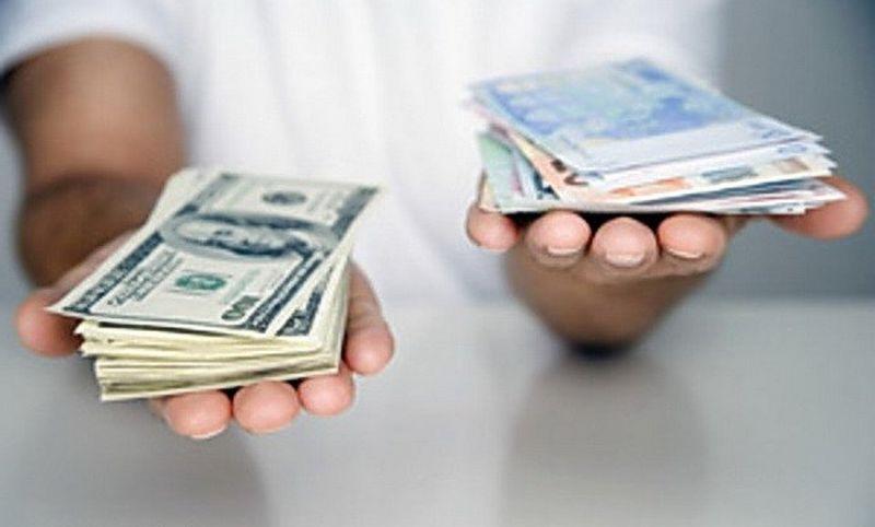Горячая линия Хоум Кредит банка - u69ru