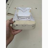 Wi-Fi антена-точка доступа Deliberant APC 2M-90 внешняя