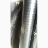 Резиновое напольное покрытие (Дорожка)