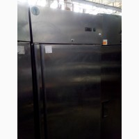 Продам шкаф холодильный б/у для предприятий общепита и торговли