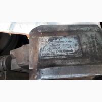 СМЖ-322Б станок ножницы для резки арматурной стали