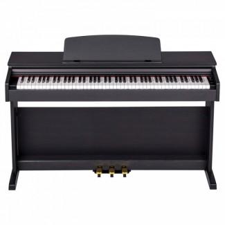 Цифровое пианино Orla CDP1