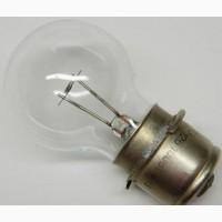 Куплю лампа ОП-12-100, 12В 100Вт, 12v 100w, 12 вольт 100 ватт