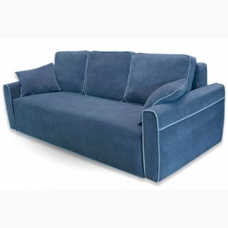 Мягкая мебель Диванди