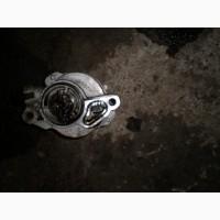 Вакуумний насос Citroen Berlingo 1.6 hdi 2008-2014
