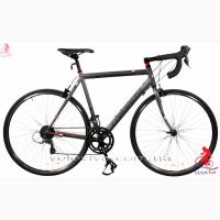 Шоссейный велосипед Comanche Strada PRO