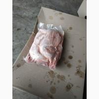 Продам вирізку свинну