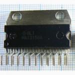 Продам микросхему HA13158A