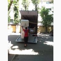 Перевозка мебели, грузов, грузоперевозки, грузчики, Одесса
