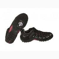 Вело туфли МТВ. Размер 37/23.5 см