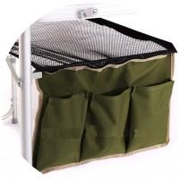 Комплект для пикника ST-003 с 4-мя стульями Ranger