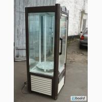 Продажа б/у Кондитерской витрины Scaiola «400 ERG » в связи с закрытием заведения
