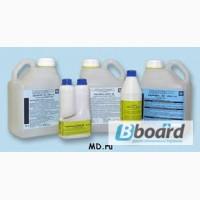 Продам гербициды Базагран, Глифовит. Цены на сайте (Агровектор фоп дион)