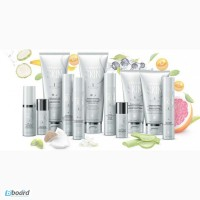 Skin Herbalife - косметика для омоложения кожи лица