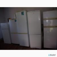 Продаю холодильник в Кривом Роге