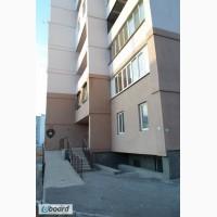 Предлагается к продаже квартира в новом доме на 8 этаже 16-ти этажного дома