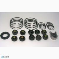 Ремонт и запчасти компрессора ЭПКУ, ЭПКУ-0, 7, ЭПКУ-1, 4