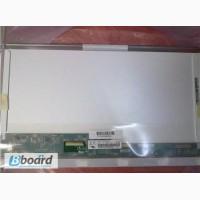 Матрица 14.0CHI MEI N140B6-L02 для ноутбука