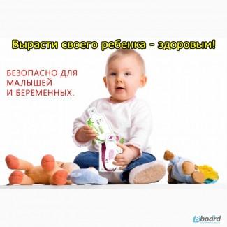 Натуральный витамины для деток не таблетки