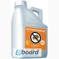 Антиколорад, КС контактно-системный инсектицид (аналог ИЛ-200)