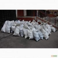 Газель 3 тонны. Вывоз мусора, перевозки
