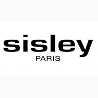 Sisley Eau de Sisley 3 туалетная вода 100 ml. (Сислей Еау Де Сислей 3)