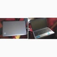 Продажа ноутбука HP 2000 Целиком или по запчастям