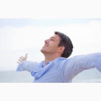 Лечение простаты. Эффективный способ лечения простатита. Надежный результат