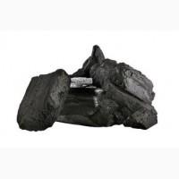 Древесный уголь категории А