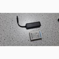 Автомобильный GPS-трекер (професиоанальный)