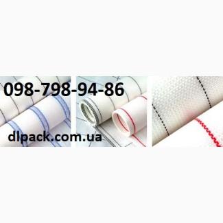 Рукав, мешочная ткань