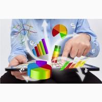 Раскрутка Бизнеса в Интернете на Топ Сайтах Объявлений