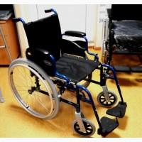 Инвалидныеколяски. Арендовать инвалиднуюколяску, Киев, 600 грн/месяц