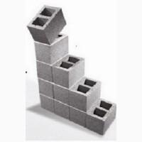 Блоки для вентиляційних систем купити