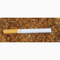 Табак оптом и розница