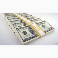 Вложу в проект, бизнес 250 000$. Инвестор - партнер. Инвестиции