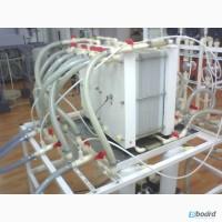 Продам электро-мембранную установку ЭМОУ-2.