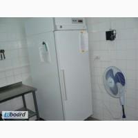 Распродажа холодильных шкафов бу Полаир СМ107-S