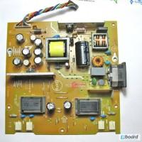 715G1823-3 блок питания для ЖК мониторов