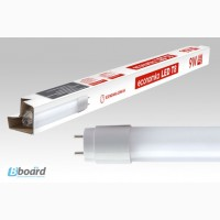 Светодиодные лампы T8 9Вт 0.6м 5700К