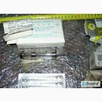 Игла инъекционная 0, 8 40с к шприцам типа Рекорд и шприцы 20 мл