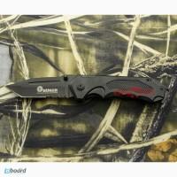 Ножи складные, туристические, метательные, охотничьи