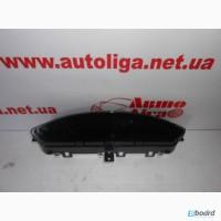 Панель приборов (верхняя есть и нижняя) 09-11 HONDA Civic 4D VIII 06-11 б/у