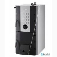 Твердотопливный котел Bosch Solid 3000 H SFU 25 HNC оригинальной сборки