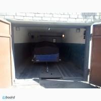 Продам Капитальный кирпичный двухуровневый гараж в ГК «Чайка». Без долгов