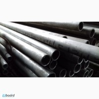 Труба нержавеющая ф 12х1 ст 12х18н10т длинна 5-6 метров в кол-ве 2, 0 тн