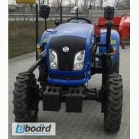 Продам Мини-трактор Dongfeng-404D (Донгфенг-404D)