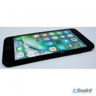Смартфон IPhone 7 Plus Pro.Эк. 5, 5, кам 13 Мп.8яд.32гб. + Touch ID)