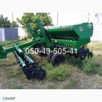 Продам Great Plains 1500 сівалка зернова механічна для No-Till (4, 5 метрів)