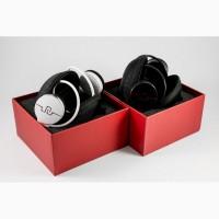 Акция!!! Беспроводные Bluetooth наушники Eamey Primo 3
